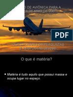 Material AVI.ppt