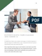 ARTIGO - Recepcionista de Hotel_ funções e qualidades - Blog Hospedin.pdf