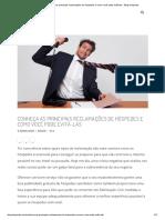 PRINCIPAIS RECLAMAÇÕES.pdf