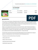 Wiley_Poker For Dummies_978-0-764-55232-8.pdf