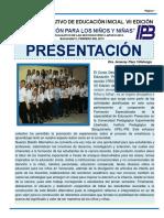 BOLETIN ALTERNATIVO SECCION 1PE01 UPEL-IPB.pdf