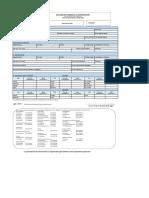 senati-declaracion-jurada-anual-2020
