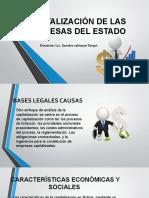 Tema 13 capitalizacion de las empresas del estado.pptx