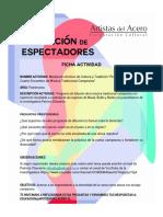 Ficha Mediación Presento la Despedida.pdf