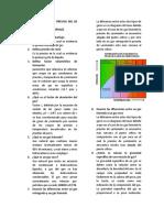 EVALUACIÒN CONCEPTOS PREVIOS ING DE GAS D1