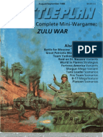 Battleplan07.pdf