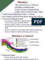 Himalaya[1]