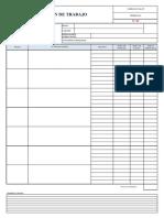 CONTROL DE OPERACIONES (OT).pdf