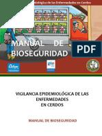 Manual+bioseguridad+2-ilovepdf-compressed.pdf