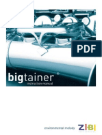 BigTainer