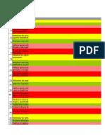Formato actividad de aprendizaje-Caracterizar procesos SGA (2) (2)