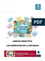 UD-Los-derechos-de-la-Infancia.pdf