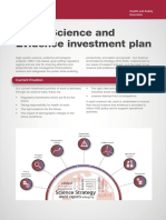 science-evidence-investment-plan-20