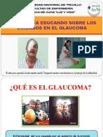 314405620-Cuidados-de-enfermeria-en-el-Glaucoma.pptx