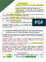 Guía de lectura 4. Alumnos.doc