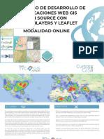 Curso-online-de-desarrollo-de-aplicaciones-Web-GIS-con-Open-Source-con-Open-Layers-y-Leaflet