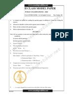 ap-tenthclass-sa2-2019-20-socialpaper1-modelpaper4-em.pdf