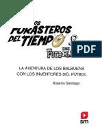 los forasteros del tiempo.pdf