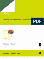 SEMANA 11_Columnas y placas_final.pptx