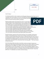 Ethics Complaint_filed by Leggett, Wilder-Bryan, Palumbo_20200831_0406 PM