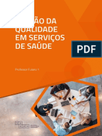 flipbook gestão de processos