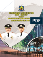 RENCANA PEMBANGUNAN JANGKA MENENGAH DAERAH (RPJMD) KABUPATEN JENEPONTO TAHUN 2018-2023.pdf