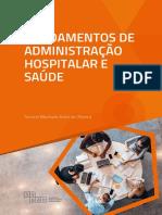 flipbook concito saude.pdf
