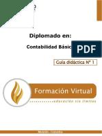 Guia Didáctica No. 1 Contabilidad.pdf