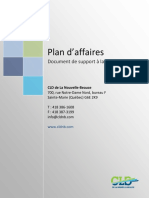 Plan_affaires