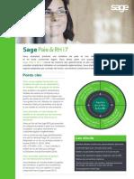 bc20f0-FP_SAGE_PAIE_RHi7_br