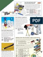 Paint-Prep-Kits.pdf