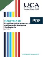 Maestria-en-Estudios-Culturales-Edicion-II_UCA