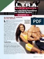 M&F_ULTRA_month2_print