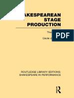9781315763941_preview.pdf