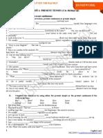 Bài tập ngữ pháp tổng hợp .docx