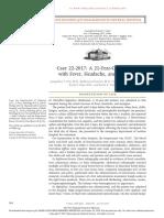 nejmcpc1616399.pdf