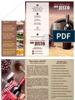 VINOS DON JUSTO PLEGABLE.pdf