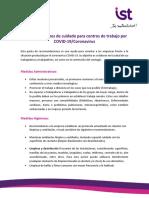 Recomendaciones-de-cuidado-para-centros-de-trabajo-por-CoVID19-16032020-IST