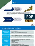 08-Lineamientos CAPEX_PUCP_Sesión 7-1.pdf
