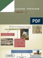La Rivoluzione Francese  pdf.pdf