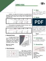 02. Práctica Confort Visual.pdf