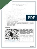 Guía 1. Ecosistemas (1)