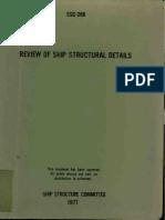 Ship Structural Details.pdf