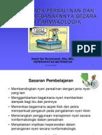 NyeriManNonFarmakologik