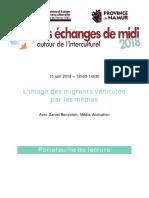 2018_juin_portefeuille_image_des_migrants_véhiculées_par_les_médias.pdf