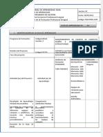 pdfslide.tips_4-guia-memoria-ram