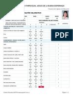 notas de hillary.pdf