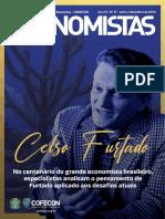 capa37.pdf