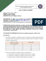 GUÍA 6 FISICA 11 2020 (2)