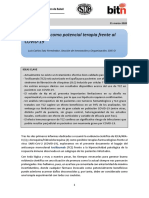 cochrane_navarra_covid-19_tocilizumab